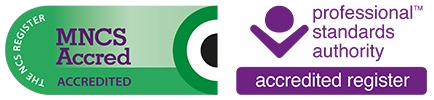 NCS Logo Small Cropped transparent BG